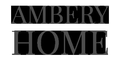 Ambery Home